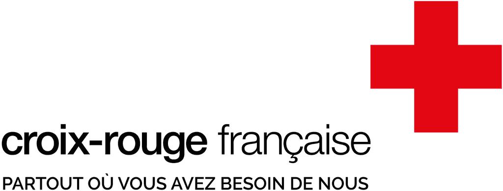 Croix-Rouge française en Essonne