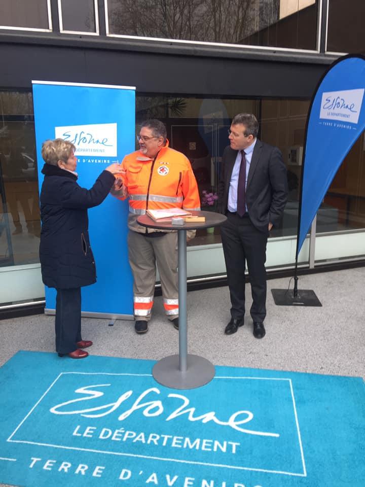 CRf-Essonne-Departement-Vehicule-2