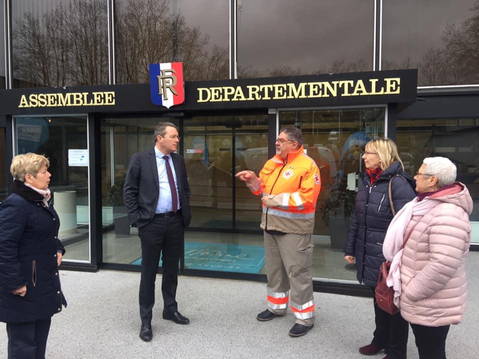 CRf-Essonne-Departement-Vehicule-3